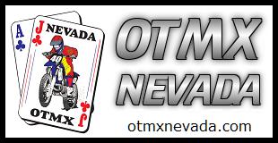 OTMX NEVADA